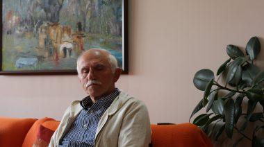 Adem Pajaziti