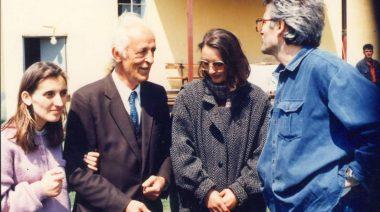 MYRVETE, ANTON AND HAVA SHALA