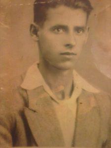 Metush Krasniqi 1942 (1)